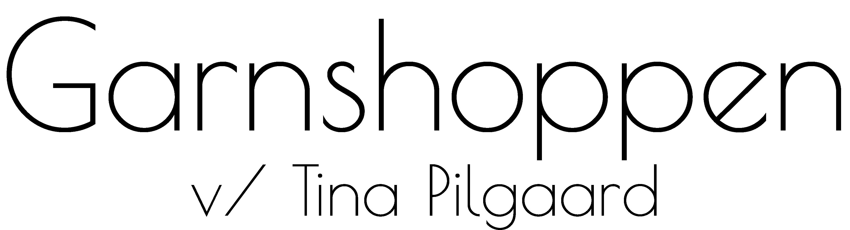Garnshoppen