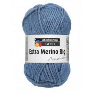 Extra Merino Big
