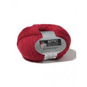 Extra Soft Merino Alpaca Select