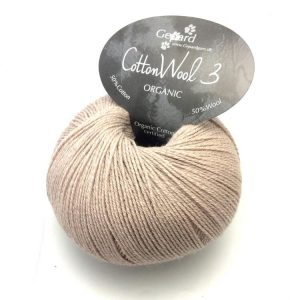 CottonWool 3